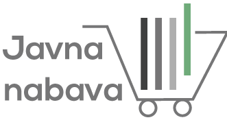 javna-nabava.info