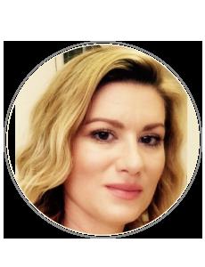 Antonija Ćurić