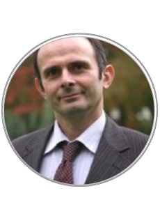 dr. sc., Roberto Caranta