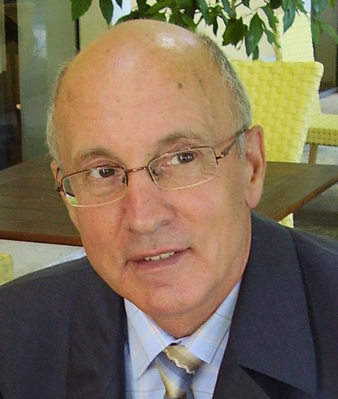 Vladimir Skendrović