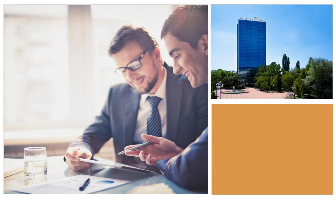 PJR PLUS: Jednostavna nabava, pregled i ocjena ponuda, ekonomski najpovoljnija ponuda, ugovor i okvirni sporazum
