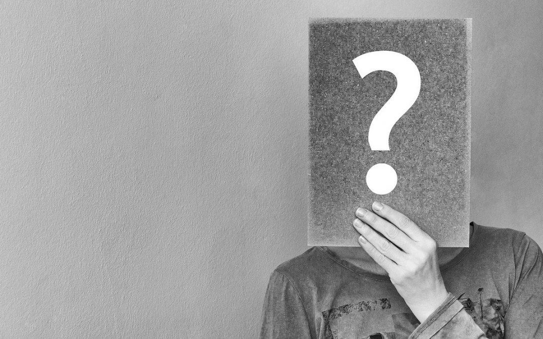 Rezultati istraživanja o stavovima naručitelja i ponuditelja u javnoj nabavi
