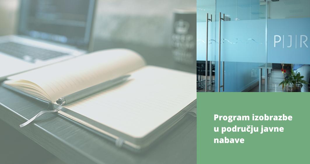 Specifičnosti u provedbi postupaka javne nabave na projektima financiranim iz sredstava Europske unije: kako postaviti uvjete sposobnosti i ENP kriterije te kako ocijeniti ponude kroz prizmu elemenata nepravilnosti